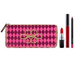 Make Up Gift Sets Beauty Debenhams