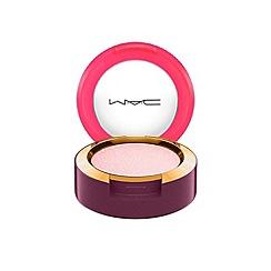 MAC Cosmetics - 'Nutcracker Sweet- Magic Dust' eye shadow