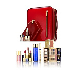 Estée Lauder - The Makeup Artist Collection  only £54 with any Lauder fragrance