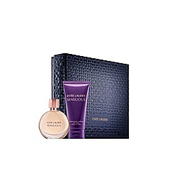 Estée Lauder - Sensuous Sensual Duo Christmas gift set worth  £48