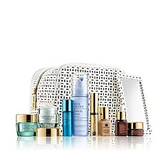 Estée Lauder - Beauty of the Night Collection only £35 with a Estée Lauder purchase