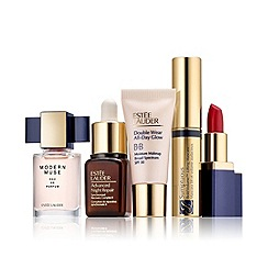 Estée Lauder - Five Star Favourites Christmas gift set