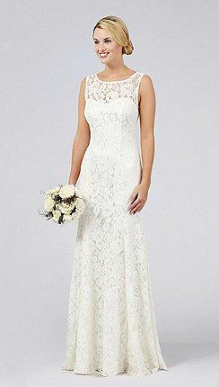 Wedding dresses debenhams junglespirit Gallery