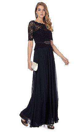 Awesome Evening Dresses Size 20 Ideas - Plus Size Clothing ...