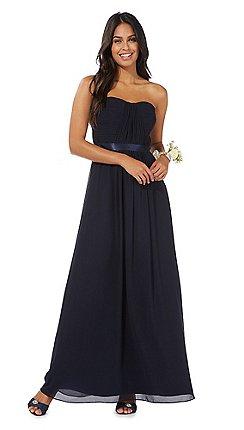 Maxi dresses - Dresses - Women | Debenhams