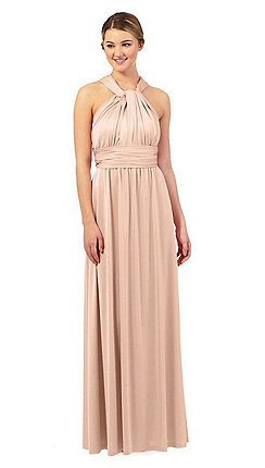 evening dresses uk debenhams