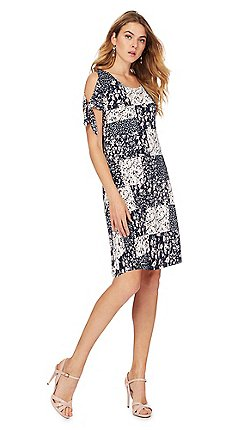 Shift dresses - Dresses - Women | Debenhams