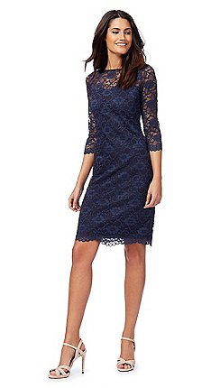 Party & going out - Dresses - Women | Debenhams