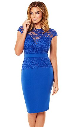 All smart dresses - Dresses - Women | Debenhams