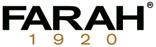 Farah 1920