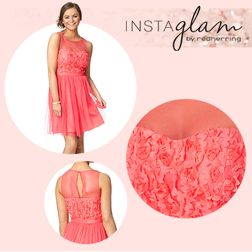 New Launch  Instaglam by Red Herring
