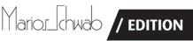 Marios Schwab/EDITION