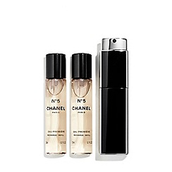 CHANEL - N°5 Eau Première Purse Spray 20ml