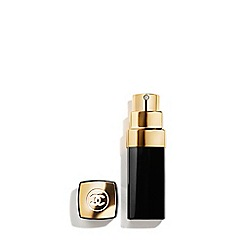 CHANEL - N°5 Parfum Purse Spray Refill 7.5ml