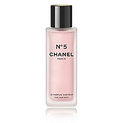 CHANEL - N°5 The Hair Mist