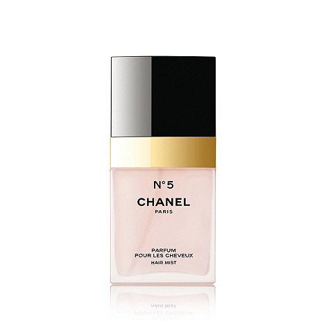 CHANEL - N°5 Hair Mist