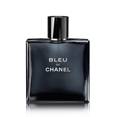 CHANEL - BLEU DE CHANEL Eau De Toilette Spray 300ml