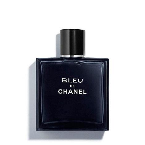 CHANEL - BLEU DE CHANEL Eau De Toilette 100ml