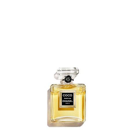 CHANEL - COCO Parfum Bottle 15ml