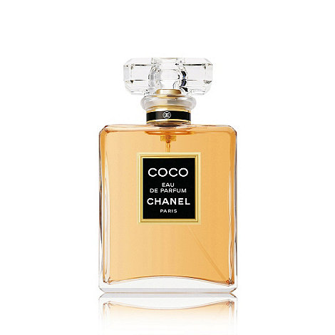 CHANEL - COCO Eau de Parfum Spray 100ml