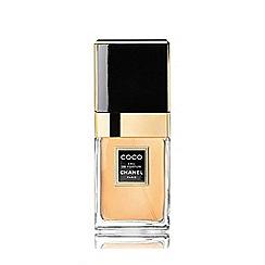 CHANEL - COCO Eau de Parfum Spray 35ml