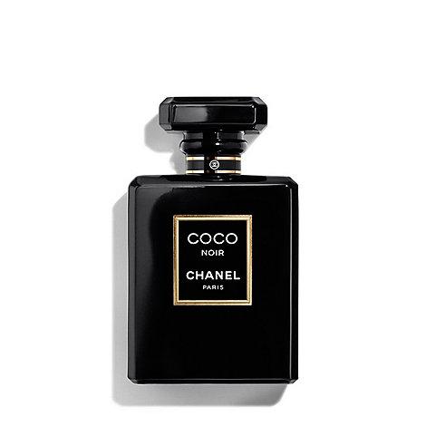 CHANEL - COCO NOIR Eau de Parfum 100ml