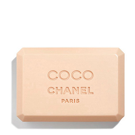 CHANEL - COCO Bath Soap