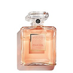 CHANEL - COCO MADEMOISELLE Parfum Bottle 7.5ml