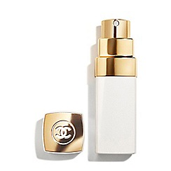 CHANEL - COCO MADEMOISELLE Purse Spray Parfum 7.5ml