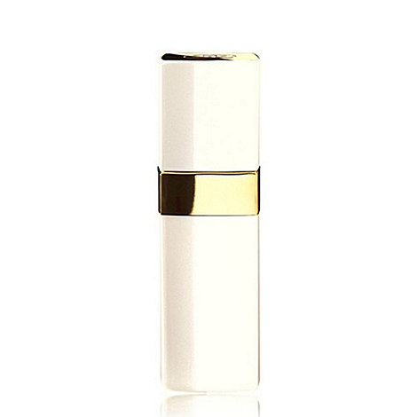 CHANEL - COCO MADEMOISELLE Eau De Toilette Refillable Spray 50ml