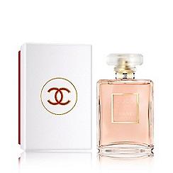 CHANEL - COCO MADEMOISELLE Eau de Parfum Spray 100ml in Gift Box