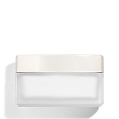 CHANEL - COCO MADEMOISELLE Body Cream
