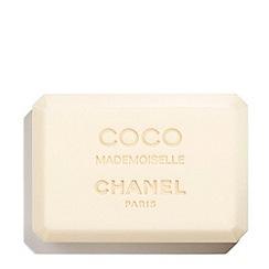 CHANEL - COCO MADEMOISELLE Bath Soap