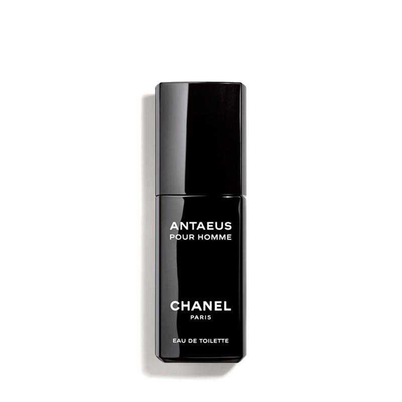 7428c76d890 CHANEL - Antaeus Eau De Toilette Spray 50Ml
