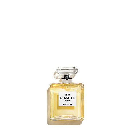 CHANEL - N°5 Parfum Bottle 15ml