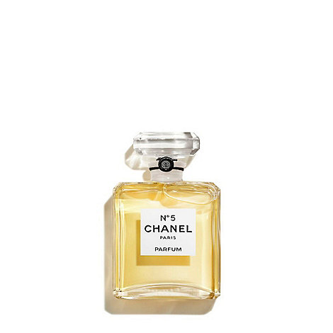 CHANEL - N°5 Parfum Bottle 30ml