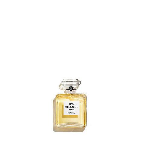 CHANEL - N°5 Parfum Bottle 7.5ml