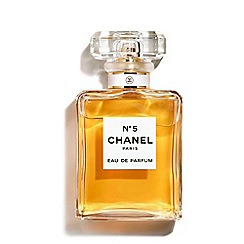 CHANEL - N°5 Eau De Parfum Spray