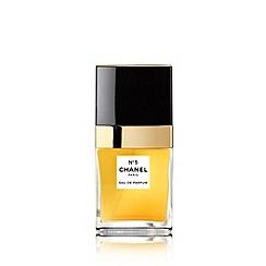 CHANEL - N°5 Eau de Parfum Spray 35ml
