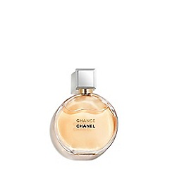CHANEL - CHANCE Eau de Parfum Spray 35ml