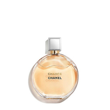 CHANEL - CHANCE Eau de Parfum Spray 50ml