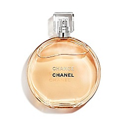 CHANEL - CHANCE Eau De Toilette 35ml