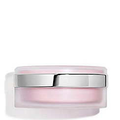 CHANEL - CHANCE EAU TENDRE Body Cream 200ml