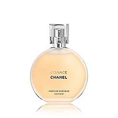 CHANEL - CHANCE Hair Mist 35ml