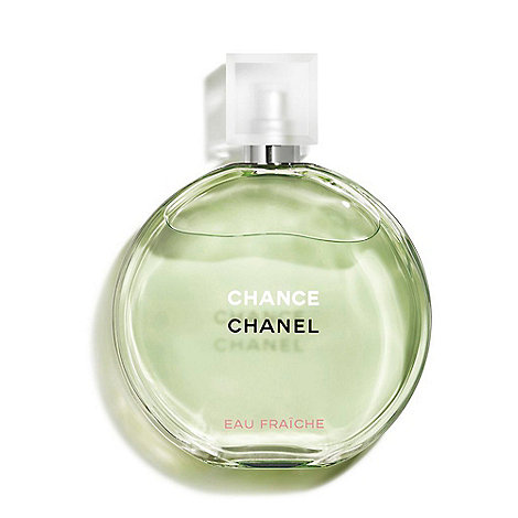 CHANEL - CRISTALLE Eau de Parfum Spray 50ml
