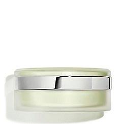 CHANEL - CHANCE EAU FRAÎCHE Moisturizing Body Cream