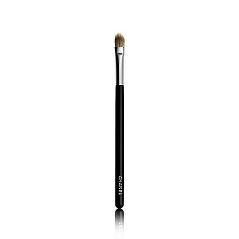 CHANEL - PINCEAU CORRECTEUR N 10 Concealer Brush