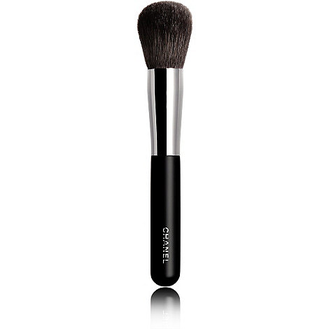 CHANEL - PINCEAU POUDRE N°1 Powder Brush