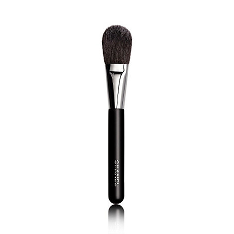CHANEL - PINCEAU BLUSH N 4 Blush Brush