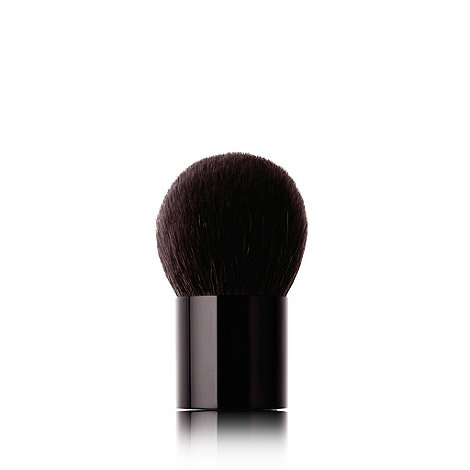 CHANEL - LE PETIT PINCEAU Touch-Up Brush